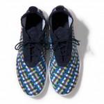 nike lunar chukkah woven 4 150x150  Nike Lunar Chukkah Woven+ | SOPH. Shop Exclusive