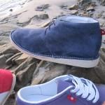 oliberte ss10  150x150 Oliberté Spring/Summer 2010 Sneakers