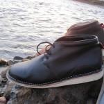 oliberte ss10 5 150x150 Oliberté Spring/Summer 2010 Sneakers