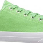 pf flyers sumfun low spring 2010 2 150x150 PF Flyers Sumfun Low – Spring 2010