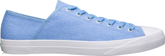 pf flyers sumfun low spring 2010 3 PF Flyers Sumfun Low – Spring 2010