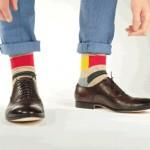 raparo shoes img 1 150x150 Raparo Shoes