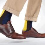 raparo shoes img 10 150x150 Raparo Shoes