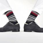 raparo shoes img 2 150x150 Raparo Shoes