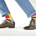 raparo shoes img 3 150x150 Raparo Shoes