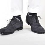 raparo shoes img 4 150x150 Raparo Shoes