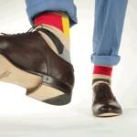 raparo shoes img 5 150x150 Raparo Shoes