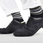 raparo shoes img 6 150x150 Raparo Shoes