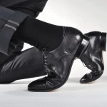 raparo shoes img 7 150x150 Raparo Shoes