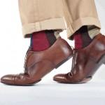 raparo shoes img 8 150x150 Raparo Shoes