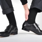raparo shoes img 9 150x150 Raparo Shoes