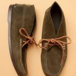 yuketen ss2010 shoes 1 360x540 150x150  Yuketen Spring/Summer 2010 Footwear – New Releases