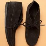 yuketen ss2010 shoes 2 360x540 150x150  Yuketen Spring/Summer 2010 Footwear – New Releases