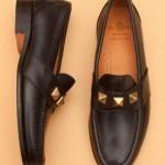 yuketen ss2010 shoes 3 360x540 150x150  Yuketen Spring/Summer 2010 Footwear – New Releases