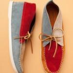 yuketen ss2010 shoes 4 360x540 150x150  Yuketen Spring/Summer 2010 Footwear – New Releases