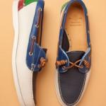yuketen ss2010 shoes 5 360x540 150x150  Yuketen Spring/Summer 2010 Footwear – New Releases