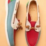 yuketen ss2010 shoes 6 360x540 150x150  Yuketen Spring/Summer 2010 Footwear – New Releases