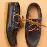 yuketen ss2010 shoes 7 360x540 150x150  Yuketen Spring/Summer 2010 Footwear – New Releases