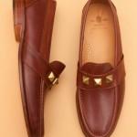 yuketen ss2010 shoes 8 360x540 150x150  Yuketen Spring/Summer 2010 Footwear – New Releases