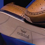 Adidas Consortium Micropacer Brogues 03 150x150 Adidas Consortium Micropacer Brogues