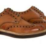 Archie Brogues by Grenson 01 150x150 Archie Brogues by Grenson