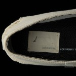Band of Outsiders for Sperry Penny Loafer 01 150x150 Band of Outsiders for Sperry Penny Loafer