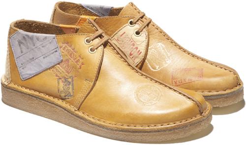 Boys-Clarks-Black-Leather-Galaxyspin-School-Shoes-SALE