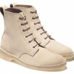 Clarks Originals Desert Mali Boot 02 150x150 Clarks Originals Desert Mali Boot