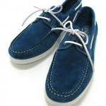 Danassa Suede Deck Shoe 04 150x150 Danassa Suede Deck Shoe