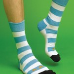 Happy Socks x Wong Wong World Cup Collection 01 150x150 Happy Socks x Wong Wong World Cup Collection