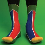 Happy Socks x Wong Wong World Cup Collection 15 150x150 Happy Socks x Wong Wong World Cup Collection