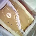 IMG 0096 150x150 Christian Louboutin Rantus Sneaker