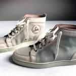 L1090793 150x150 Christian Louboutin Rantus Sneaker