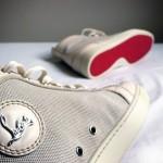 L1090797 150x150 Christian Louboutin Rantus Sneaker