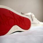 L1090804 150x150 Christian Louboutin Rantus Sneaker