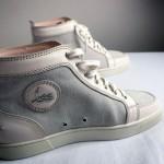 L1090805 150x150 Christian Louboutin Rantus Sneaker