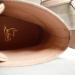 L1090808 150x150 Christian Louboutin Rantus Sneaker