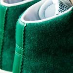 Lacoste Stealth Broadwick Hi RGB Pack 07 150x150 Lacoste Stealth Broadwick Hi RGB Pack