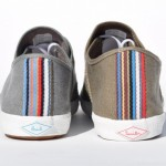 Paul Smith Cloud Sneakers 02 150x150 Paul Smith Cloud Sneakers