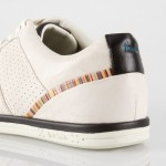 Paul Smith Pacific Trainer 3 150x150 Paul Smith Pacific Trainer