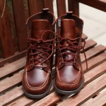 Ronnie Fieg for Sebago Lighthouse Boots 01 150x150 Ronnie Fieg for Sebago Lighthouse Boots