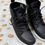 Ronnie Fieg for Sebago Lighthouse Boots 03 150x150 Ronnie Fieg for Sebago Lighthouse Boots