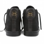 SSUR CONVERSE PRO LEATHER 5 150x150  SSUR for Converse Pro Leather 1976