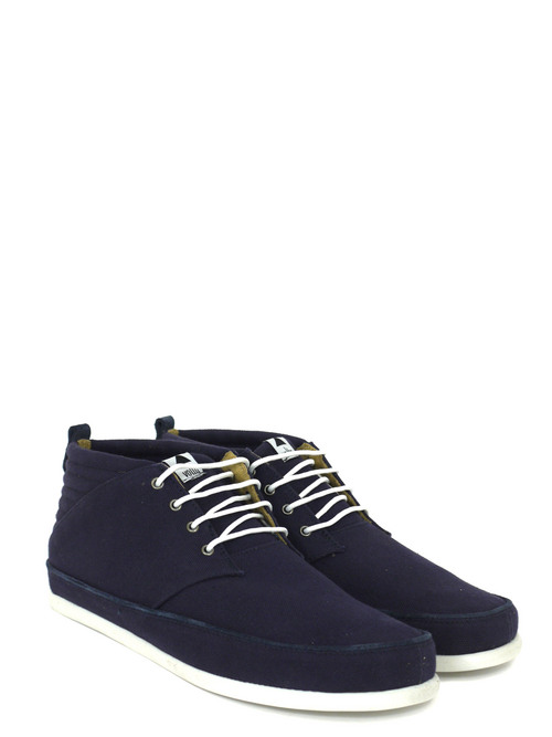 Volta Canvas Shoes 04 150x150 Volta All Canvas Shoes