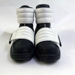 diet butcher slim skin sneakers for isetan 1 150x150 Diet Butcher Slim Skin Sneakers