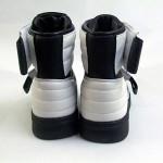 diet butcher slim skin sneakers for isetan 2 150x150 Diet Butcher Slim Skin Sneakers
