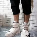 diet butcher slim skin sneakers for isetan 3 150x150 Diet Butcher Slim Skin Sneakers