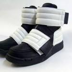 diet butcher slim skin sneakers for isetan front 150x150 Diet Butcher Slim Skin Sneakers