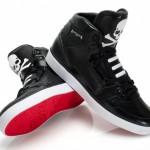 mastermind japan adidas originals hardland sneakers 2 150x150 Mastermind JAPAN x Adidas Originals Hardland