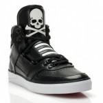 mastermind japan adidas originals hardland sneakers 3 150x150 Mastermind JAPAN x Adidas Originals Hardland
